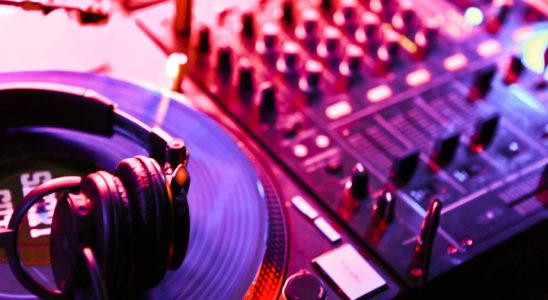 Dinge, die DJs nerven