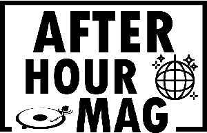 After Hour Mag